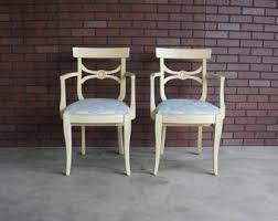 Shabby Chic Desk Chairs by Shabby Chic Chair Etsy