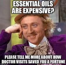 Oil Meme - 11 best doterra essential oil memes images on pinterest