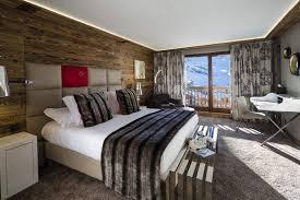 surface minimum pour une chambre chambre familiale hôtel koh i nor