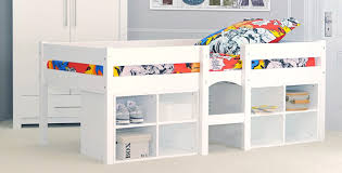 chambre enfant gain de place awesome lit enfant gain de place d coration salle des enfants at lit