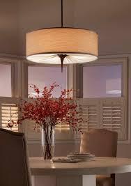 country dining room light fixtures caruba info