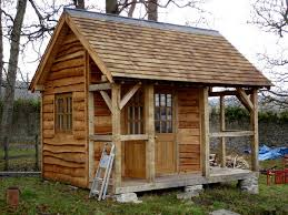 wood cabin wood cabin sheds check out our great stuff at http woodesigner