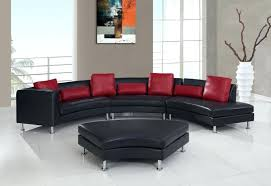 black leather sectional sofa uk small flexsteel sectional sofa