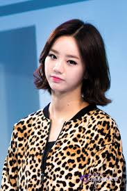 38 best hyeri images on pinterest kpop girls day and sday