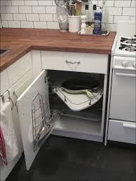 kitchen ikea stainless steel table top ikea farm sink stainless
