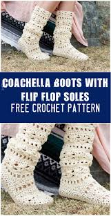 Free Crochet Patterns For Home Decor Best 25 Crochet Patterns For Baby Ideas On Pinterest Crochet