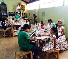 the best drawing and art classes for kids in bangalore