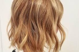 photos of medium length bob hair cuts for women over 30 popular medium hairstyles haircuts for women in 2018