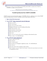 Resume Templates Printable Software As A Service Research Papers Mit Sample Resume Esl