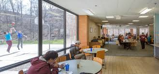 Rent A Center Dining Room Sets Middlebrook Hall Housing And Residential Life