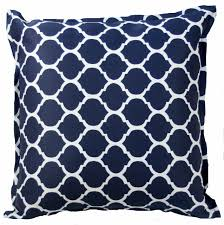 bungalow living outdoor cushions diy decorator