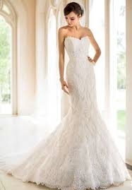 lace mermaid wedding dresses mermaid wedding dresses