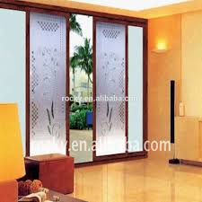 window glass etching designs sell 4 12mm window glass etching