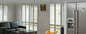 blinds melbourne roller blinds roman venetian blinds awesome