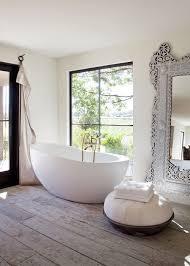 Gorgeous Unique Bathroom Design Pictures Photos And Images For - Unique bathroom designs