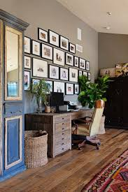 895 best paint color ideas images on pinterest wall colors dovetail by sherwin williams a modern rustic home