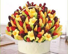 edible fruits arrangements this is the only s day gift guide you ll need edible