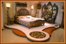 furniture new design bridal room design ideas us house and home