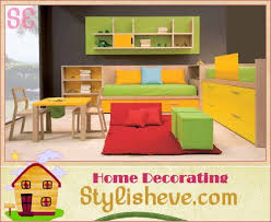 Best Kids Bedroom Ideas Images On Pinterest Nursery Projects - Small bedroom designs for kids
