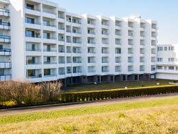 Immobilien Haus Ferienwohnung Haus Knechtsand 449 Cuxhaven Duhnen Firma