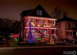 niagara falls christmas lights check out the best in niagara falls holiday lights here as sparkle