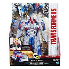 transformers the last knight knight armor turbo changer