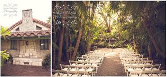 barn wedding venues in florida the cooper estate homestead florida rustic wedding venue rustic