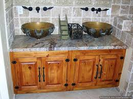 bathroom 48 inch double sink vanity top 72 vanity cabinet