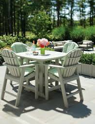 balcony chairs tiny furniture ideas for your small balcony outdoor