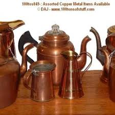 antique pot metal ls 100 tons of stuff to sell 11 photos antiques mechanicsville