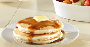 How Much Is Golden Corral Buffet On Sunday by Golden Corral Rolls Out Brunch Systemwide Nation U0027s Restaurant News
