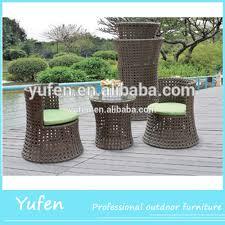 Plastic Garden Tables And Chairs Beer Garden Table And Bench Beer Garden Table And Bench Suppliers