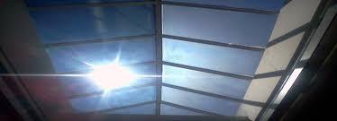 Heat Reflective Spray Paint - heat control reflective residential home window film
