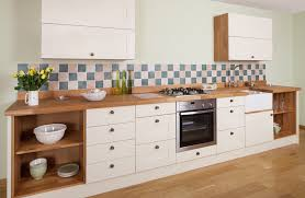 kitchen cabinet doors only uk solid oak wood kitchen unit doors and drawer fronts solid