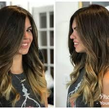 hair burst complaints salon soy spa 79 photos 13 reviews hair salons 1775 n