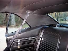 68 chevelle tail lights morris classic 66 73 chevelle 3 point seat belt kit rear