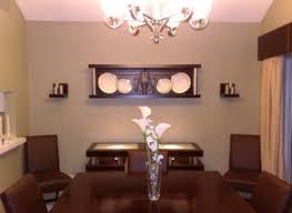 Dining Room Wall Decorating Ideas Dining Room Wall Ideas Createfullcircle