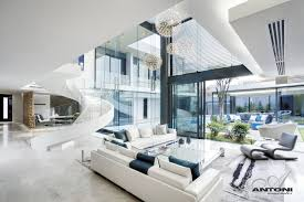 delightful mansion house furniture incredible living room in