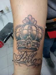 dharma tattoo u0026 piercing longchamps buenos aires argentina