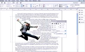 indesign tutorials for beginners cs6 useful adobe indesign tutorials to learn in 2013