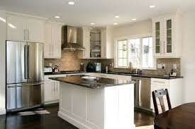 island in kitchen ideas kitchen with island whtsexpo com