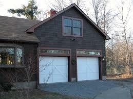 garage addition designs inspiring home decor garage addition designs attached garage addition plans inspirations garage home plans