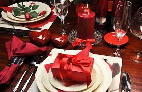 ristorante a lume di candela roma idee romantiche per trascorrere una serata indimenticabile a roma