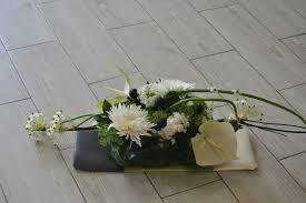 composition florale mariage mariage pargny sur saulx tous les messages sur mariage pargny
