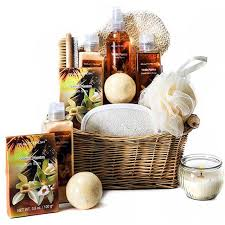 food basket gifts top 9 online shops for food gift baskets