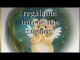 imagenes religiosas para desear feliz noche buenas noches youtube