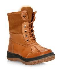 artica womens fashion boots canada artica