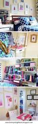 62 best room house ideas images on pinterest