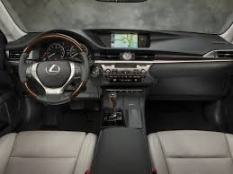 2007 lexus rx 350 base reviews 2013 lexus es 350 price photos reviews u0026 features