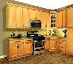 wholesale kitchen cabinets nj cheap kitchen cabinets nj discount cabinets kitchen clearance